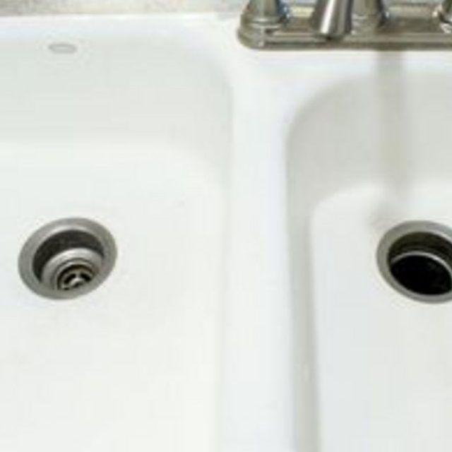 Bathroom Sinks Stink best 25+ smelly drain ideas on pinterest | clean sink drains