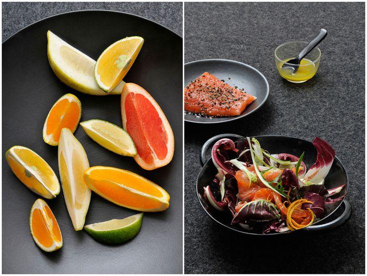 Food ‹ Moscheni Francesca – Photographer