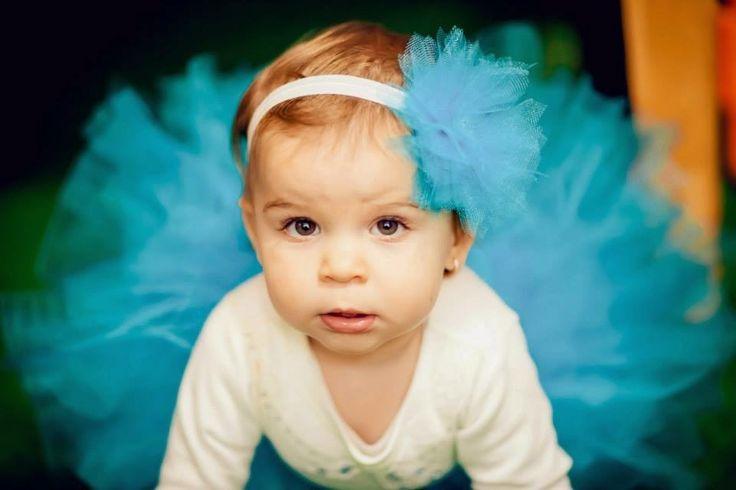 Demoazele: ♥ Sweet Tutu - Francesca ♥