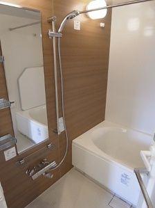 浴室3:從日本住宅,看衛浴設備獨立如何配置 | Courcasa 小院