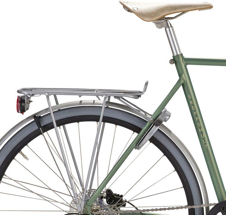 Köp Skeppshult Favorit Sport Grönskande Ceder - Fri Frakt