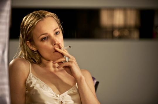 "Rachel Mcadams in ""Passion"" (2012)"