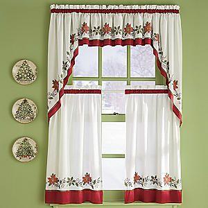 cortinas navideñas - Google keresés