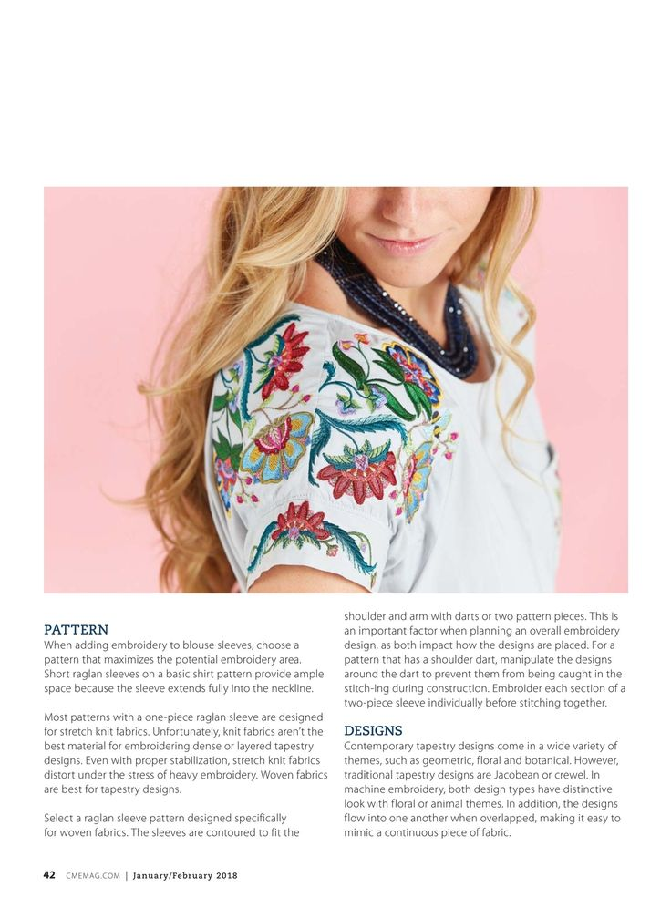 10 besten hakama kimono y tabi Bilder auf Pinterest | Modeln ...