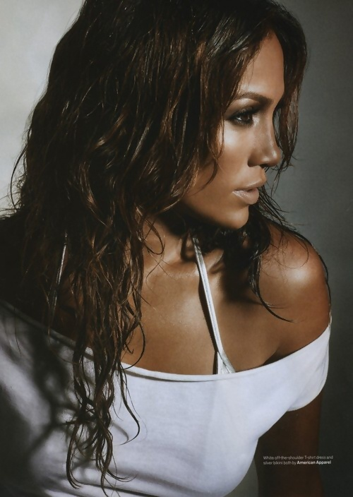 Jennifer Lopez Pictures (499 of 1507) - Last.fm