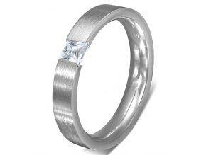 Zásnubný prsteň Éclat