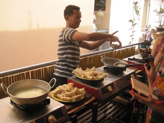 Cooking-School-Silom.jpg