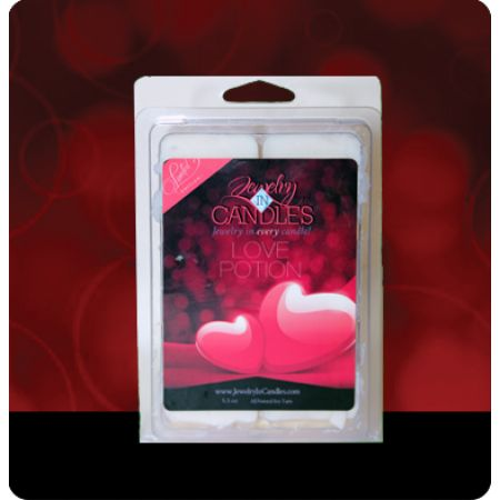 store jewelrycandles love potion tart