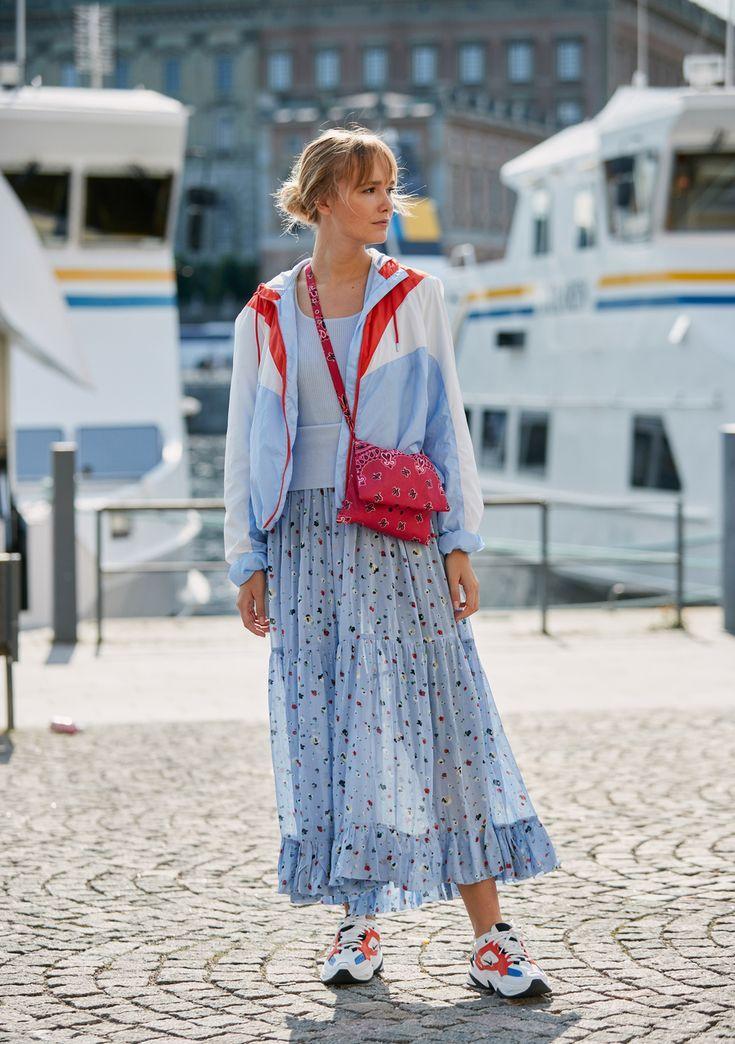 70er Jahre Mode Trends Damals Und Heute 70er Jahre Mode Mode