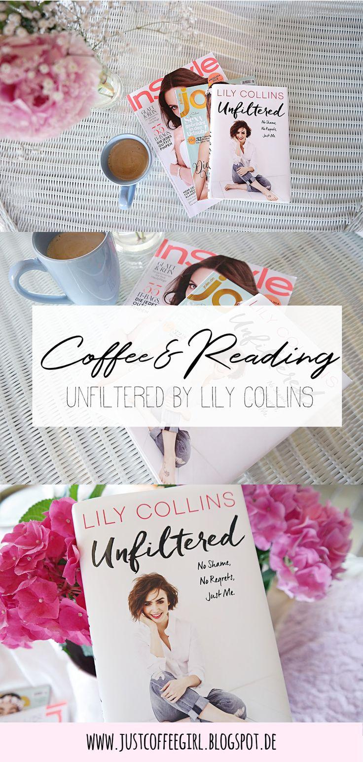 35 besten Just Coffee Girl Bilder auf Pinterest