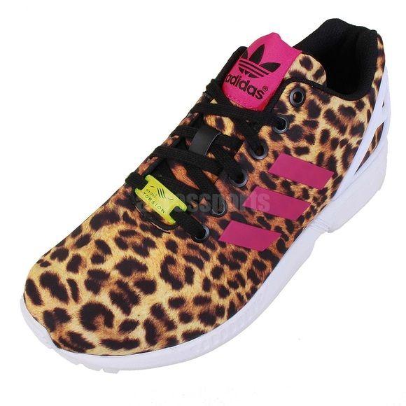 2e297eaba adidas torsion shoes