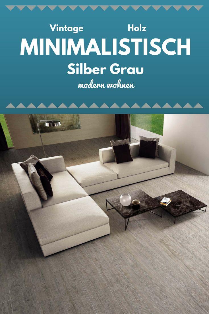 die besten 25+ minimalistisch wohnen ideen auf pinterest - Modern Minimalistisch Wohnen