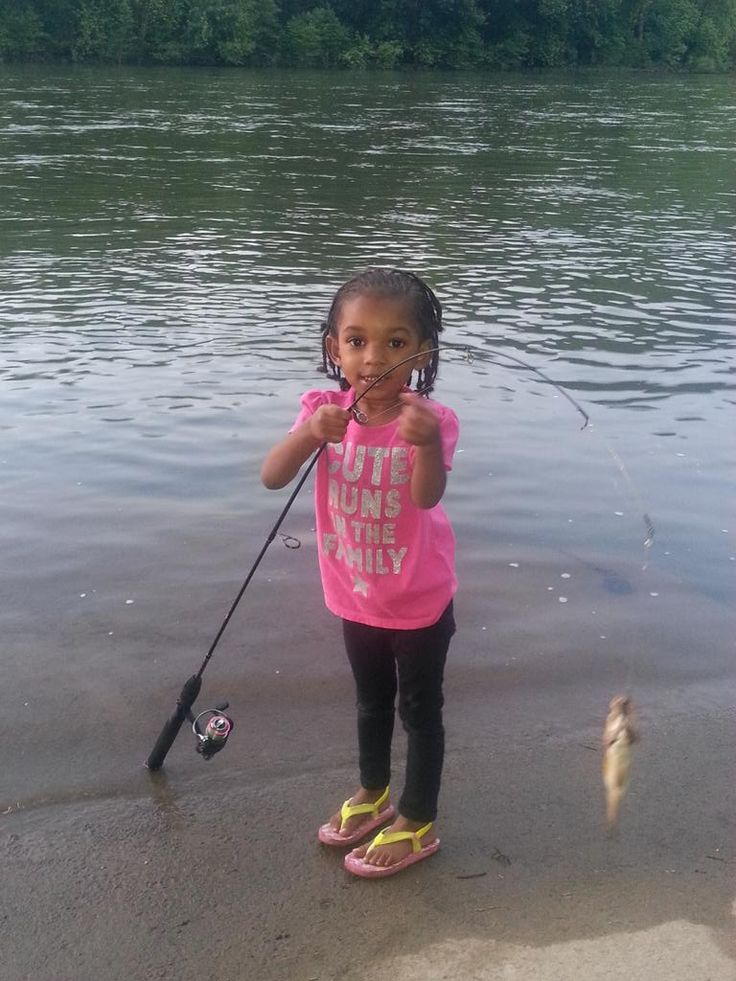 63 best images about take a kid fishing on pinterest for Take a kid fishing