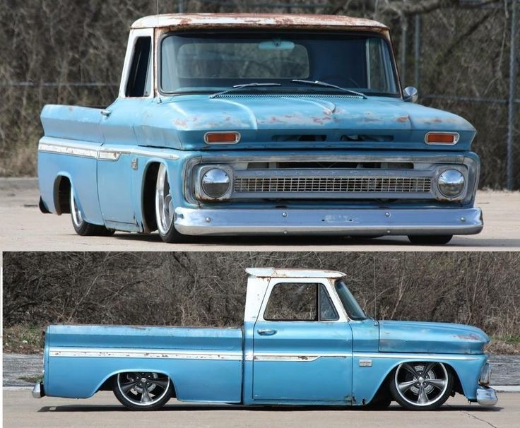 17 best images about 1964 1966 chevy trucks on pinterest. Black Bedroom Furniture Sets. Home Design Ideas