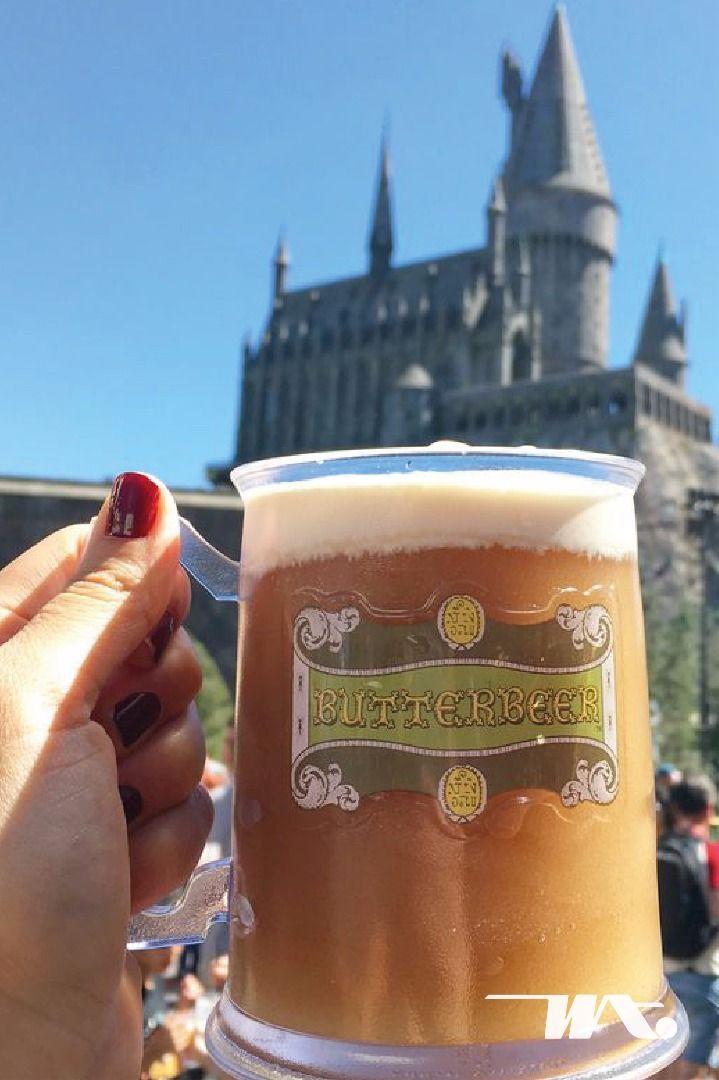 Bagi kamu penggemar film yang diangkat dari kisah novel best-seller karya JK Rowling, Harry Potter, salah satu wahana di Universal Studios Japan ini pasti menjadi tempat impian untuk kamu. The Wizarding World of Harry Potter, dunia yang dipenuhi segala hal yang ada di film Harry Potter ini akan membuat kamu merasa berada di Kastil Hogwarts sungguhan. Di sini, kamu bisa mencoba merasakan Butterbeer, minuman populer yang banyak dipesan dan merupakan minuman tanpa alcohol yang bisa dikonsumsi…
