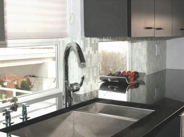 Furniture, Granite Counter Tops Colors French Kitchen Decor Kitchen Light Fixture Small Kitchen Designs Contemporary: Delightful Granite Kitchen Counter Tops Interior Sets