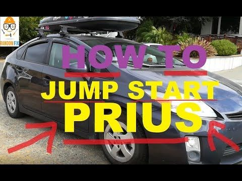 Hybrid Battery Replacement Prius Youtube Prius Toyota Prius