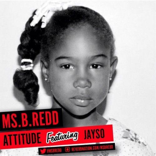 #africanInvasion Ms.B.Redd – Attitude (Feat. Jayso)  Ghana Mixtapes Download New Afrobeat Mixtapes http://ghanamixtapes.com Read more at http://ghanamixtapes.com/2013/09/ms-b-redd-attitude-feat-jayso/#mEUId7p508t8Tcz0.99