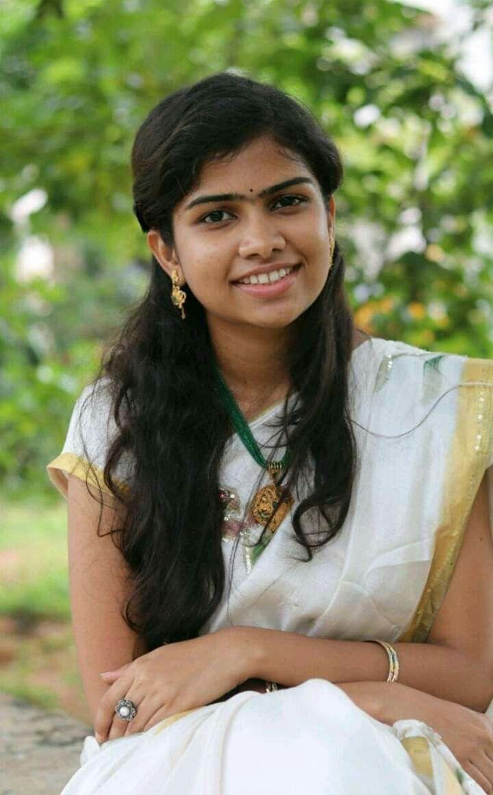 Kerala desi girls
