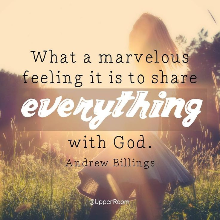 13 best The upper room images on Pinterest   Daily devotional ...