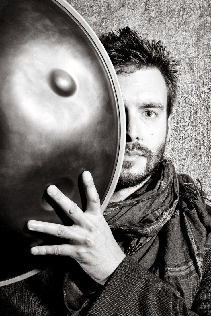 Paolo Borghi - Musicista