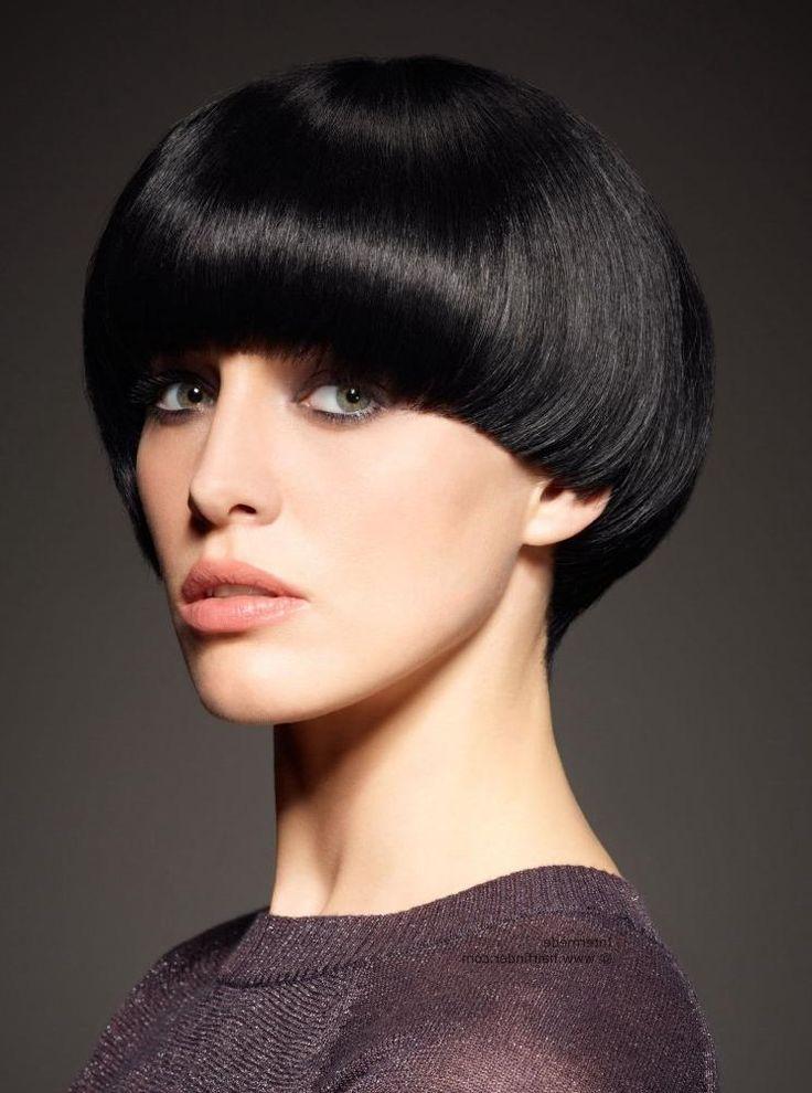 25 trending mushroom cut hairstyle ideas on pinterest great cut hairstyles hairstyles pictures mushroom cut hairstyle bangs short hair long bangs shorter hair mushrooms halo long fringes urmus Gallery