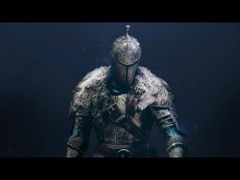 Dark Souls II Gets a Teen Rating - http://leviathyn.com/news/2014/02/10/dark-souls-ii-gets-teen-rating/