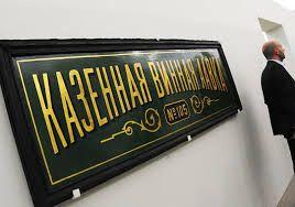Картинки по запросу старинная русская вывеска