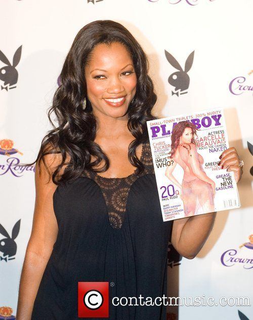 270 best garcell beauvais images on pinterest garcelle beauvais black people and carson. Black Bedroom Furniture Sets. Home Design Ideas