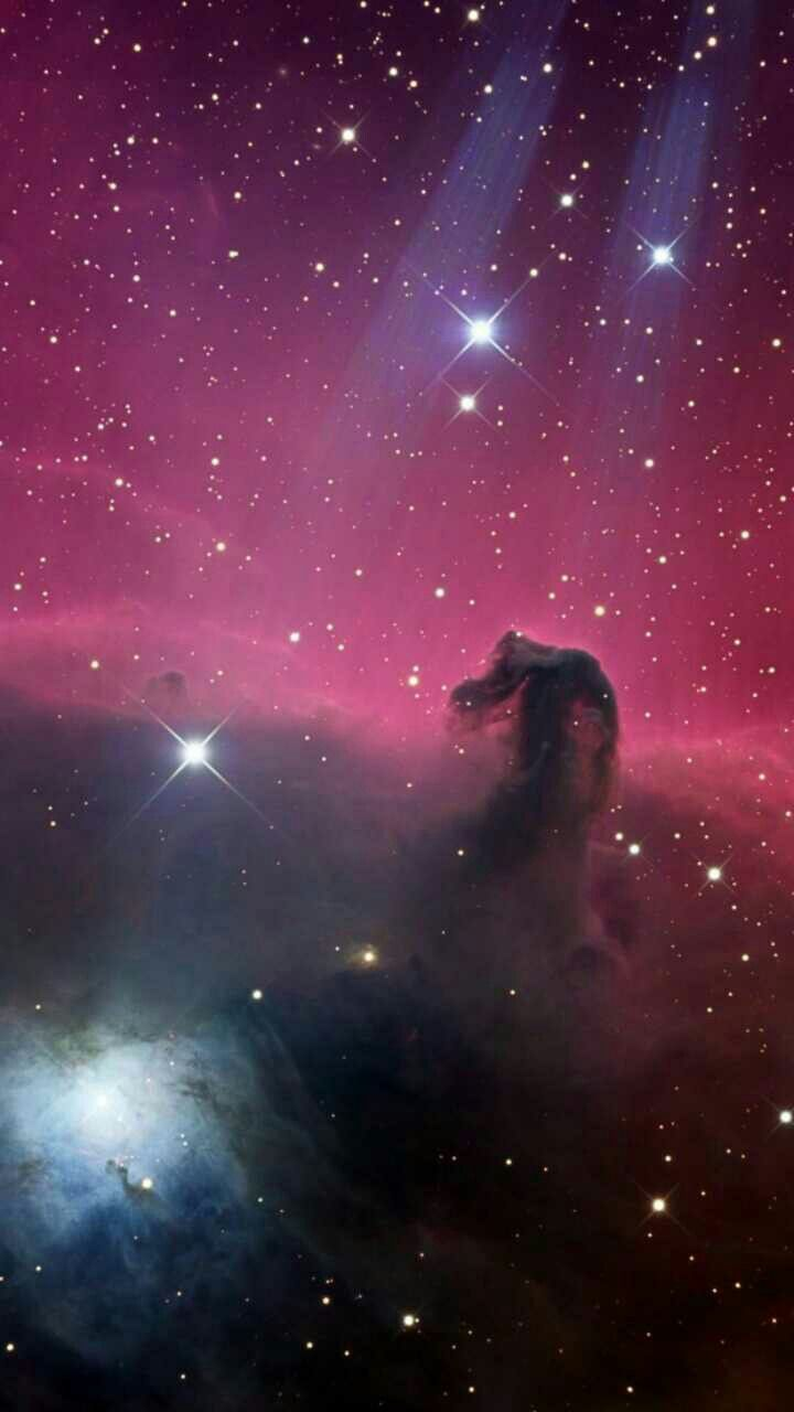 31 best космос images on Pinterest | Nebulas, Outer space and Deep space