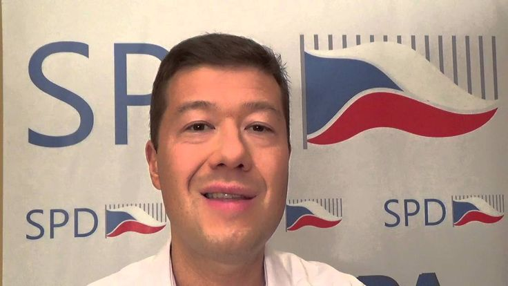 Tomio Okamura: Kulisy spadly, žádáme okamžité vystoupení ČR z Evropské unie