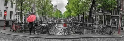 Amsterdam Photo - AllPosters.co.uk