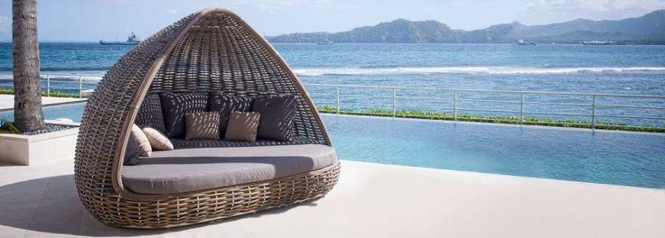 Садовая мебель, подарите себе вечное лето...