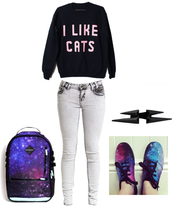 Hipster Girl Outfits Polyvore 91 best outfit/hipster...