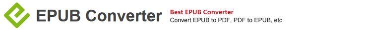 Free Kindle To PDF Converter, Convert Kindle To PDF, Kindle To PDF
