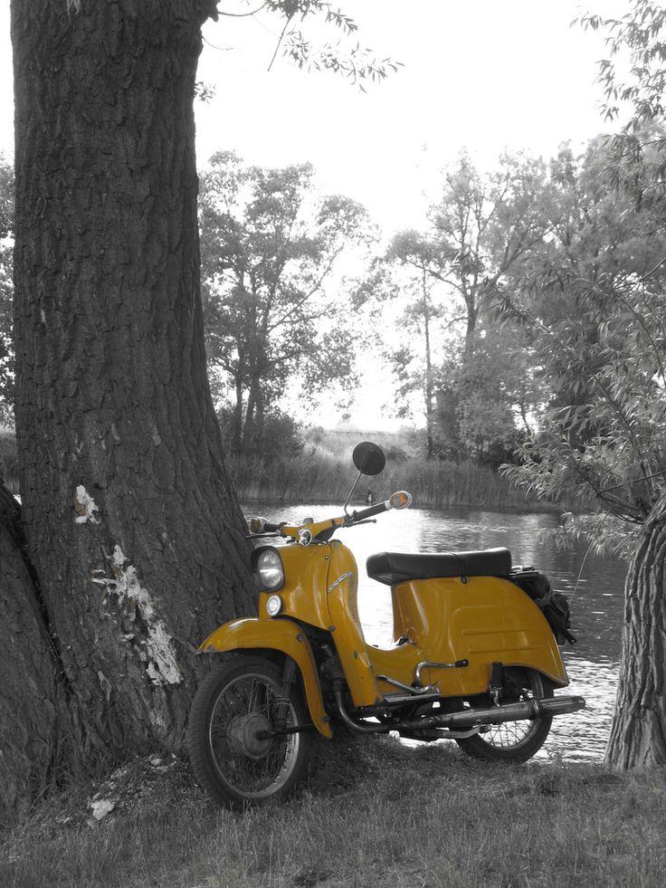24 best simson mz images on pinterest biking mopeds. Black Bedroom Furniture Sets. Home Design Ideas