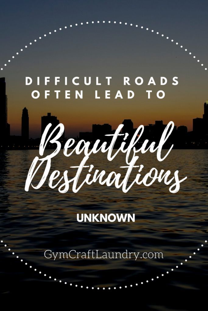 Infertility Quotes Awesome The 25 Best Infertility Quotes Ideas On Pinterest  Dont Be Sad