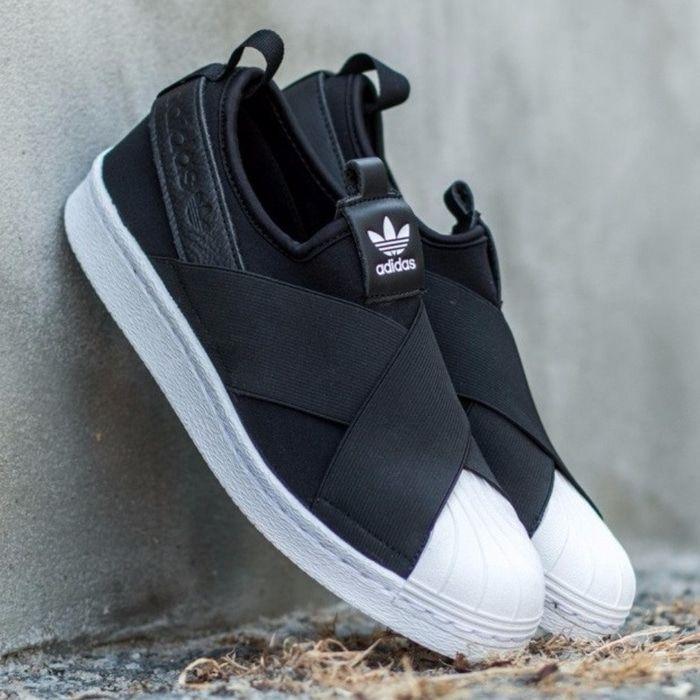 Adidas originals women, Sneakers
