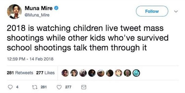 And our politicians decide porn  is a greater health risk than guns in Florida as the survivors of the shooting scream in disbelief and terror...