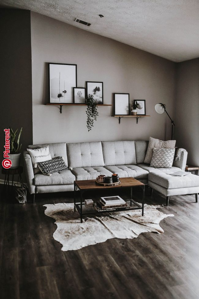 Couch Potato Let S Live Here In 2019 Pinterest Living Room