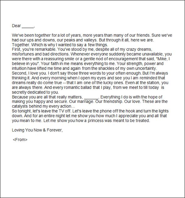 1000+ ιδέες για Love Letter Sample στο Pinterest Αυτο - business apology letter template