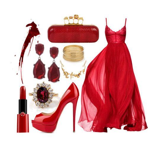 Imagen de fashion, heels, and long dress