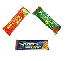 energy bars - Google Search