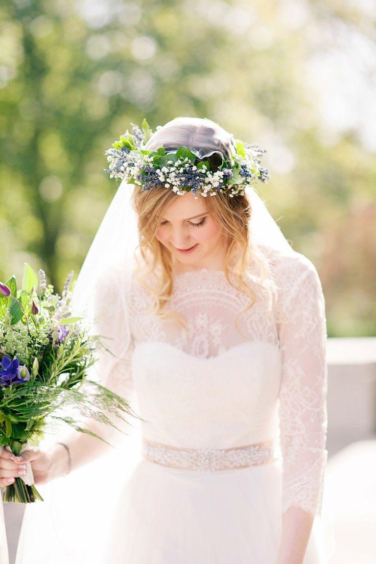 belle robe de mariage en photos 197 et plus encore sur www.robe2mariage.eu