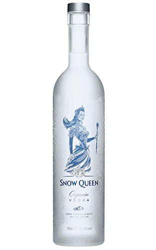 Snow Queen Vodka 70 cl (Organic) Snow Queen on amazon https://www.amazon.co.uk/dp/B003QKE570/ref=cm_sw_r_pi_dp_x_OUr9xbV41H91Z
