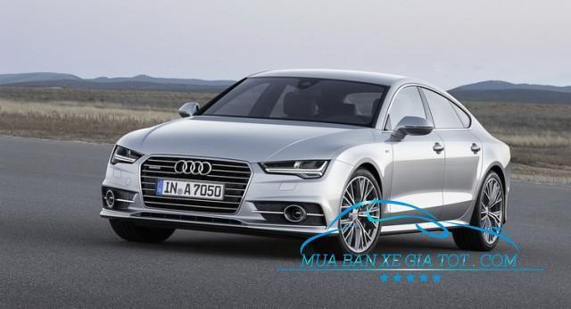 17 Best Ideas About Audi A7 On Pinterest Audi Audi Cars