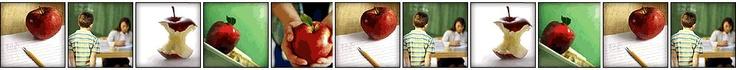 homeroomteacher.com  Also has lesson plan ideas.