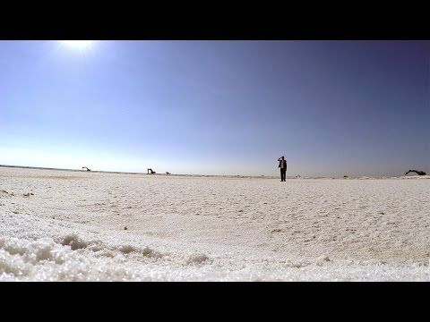 EXPERIA (Rai TV Serial) Sun, salt, Sele – The reclamation of the Capitanata and the Plain of Eboli #youritaly #raiexpo #apulia #italy #experience #visit #discover #culture #food #history