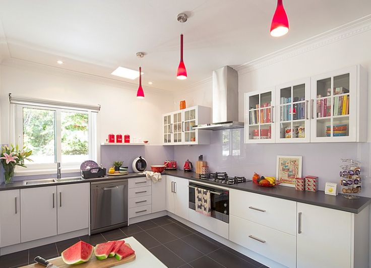 Laundry Cupboards Bunnings: 50 Best Images About Kitchen On Pinterest
