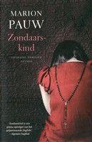 Zondaarskind http://www.bruna.nl/boeken/zondaarskind-9789041416568